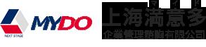 上海満意多(マイド)企業管理諮詢有限公司